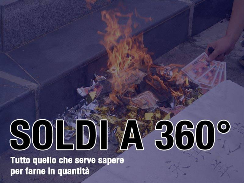 come-fare-soldi-360