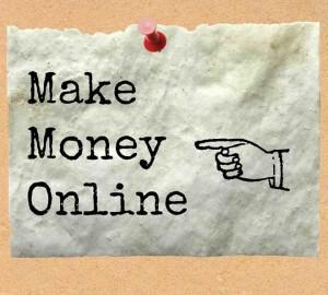 come-fare-soldi-online