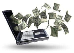 guadagnare-soldi-velocemente