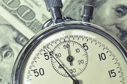 poco-tempo-soldi