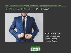 fare-soldi-investimenti