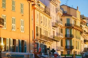 Vivere di renda con immobili in affitto