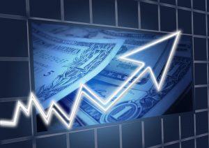 investire-oggi-trading