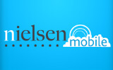 nielsan-mobile