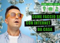 come fare soldi illegalmente su internet)